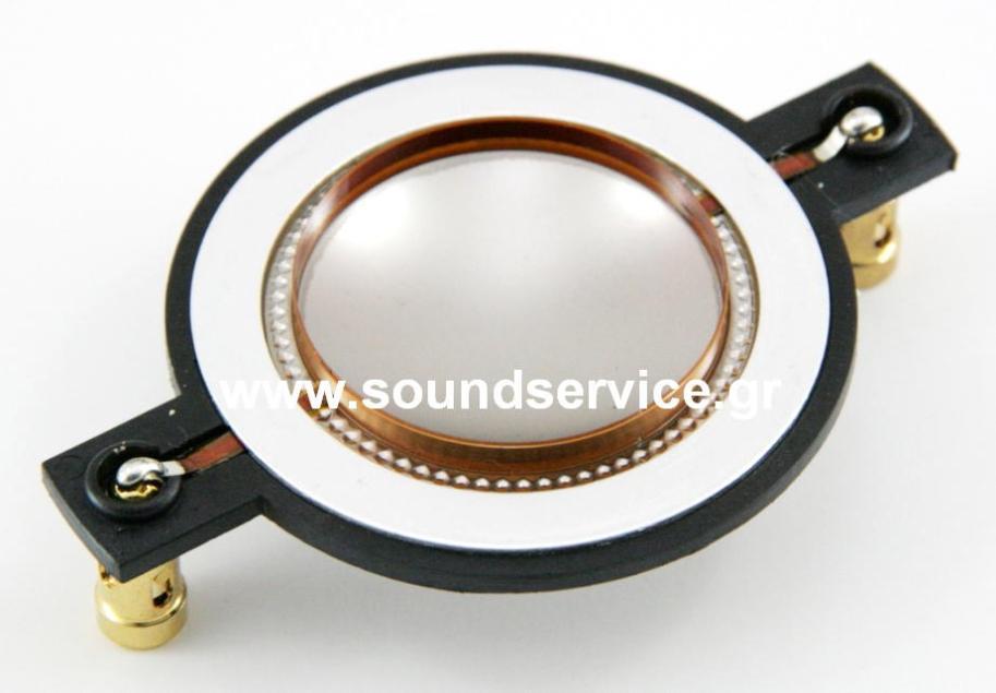 ED-4401 s1663s c44 diaphragm ed4401 Diaphragms replacement